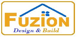 fuzion-logo1