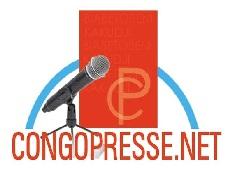 ok logo (1)